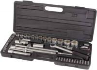 Набор инструментов Sigma 6003101