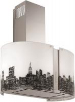 Вытяжка Falmec New York 65/800 Isola