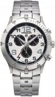 Фото - Наручные часы HANOWA 16-5005.04.001
