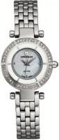 Наручные часы HANOWA 16-8000.04.001