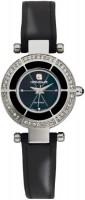 Наручные часы HANOWA 16-8000.04.007