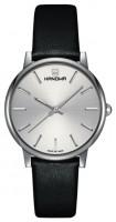 Фото - Наручные часы HANOWA 16-4037.04.001.07