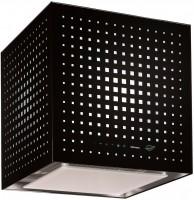 Вытяжка Falmec Rubik 42/450