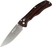Нож / мультитул Grand Way 601-3
