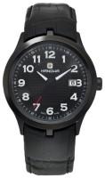 Фото - Наручные часы HANOWA 16-4000.13.007