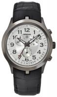 Наручные часы HANOWA 16-4004.13.001