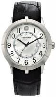 Наручные часы HANOWA 16-4029.04.001
