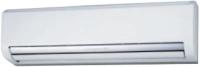 Кондиционер Toshiba RAV-SM802KRT-E/RAV-SM803AT-E