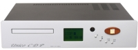 CD-проигрыватель Unison Research Unico CDP