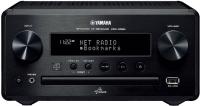 Фото - CD-проигрыватель Yamaha CRX-N560
