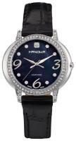 Наручные часы HANOWA 16-6024.04.007