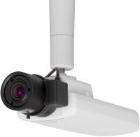 Фото - Камера видеонаблюдения Axis P1355