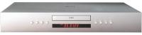 CD-проигрыватель Densen B-440XS