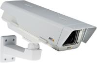 Фото - Камера видеонаблюдения Axis P1355-E