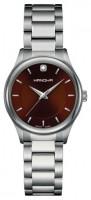 Наручные часы HANOWA 16-7041.04.005