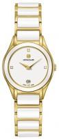 Наручные часы HANOWA 16-7043.02.001