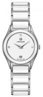 Наручные часы HANOWA 16-7043.04.001