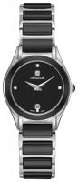 Наручные часы HANOWA 16-7043.04.007