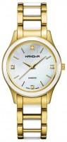 Наручные часы HANOWA 16-7044.02.001
