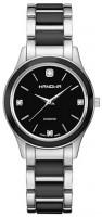 Наручные часы HANOWA 16-7044.04.007