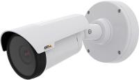 Фото - Камера видеонаблюдения Axis P1425-E