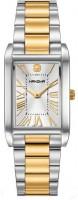 Наручные часы HANOWA 16-7050.55.001