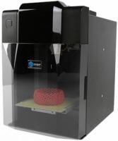 3D принтер UP3D Mini