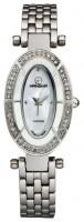 Наручные часы HANOWA 16-8001.04.001