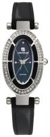 Наручные часы HANOWA 16-8001.04.007
