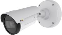 Фото - Камера видеонаблюдения Axis P1427-LE
