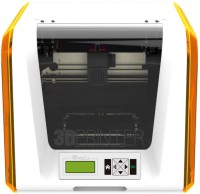 3D принтер XYZprinting da Vinci Jr. 1.0
