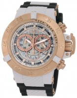 Наручные часы Invicta 0931