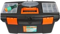 Ящик для инструмента Sturm TB21319