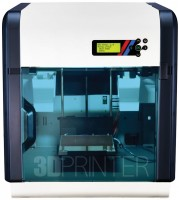 3D принтер XYZprinting da Vinci 2.0 Duo