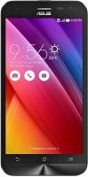 Мобильный телефон Asus Zenfone 2 Laser 16GB ZE500KL