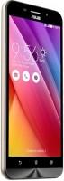 Мобильный телефон Asus Zenfone Max 16GB ZC550KL