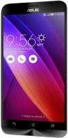 Мобильный телефон Asus Zenfone 2 Deluxe 64GB ZE551ML
