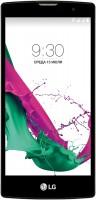 Фото - Мобильный телефон LG G4c