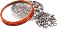 Пули и патроны Gamo PBA Platinum 4.5 mm 0.49 g 125 pcs