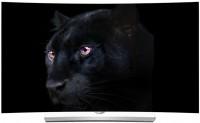 LCD телевизор LG 55EG960V