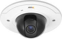 Фото - Камера видеонаблюдения Axis P3346-V