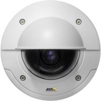 Фото - Камера видеонаблюдения Axis P3346-VE