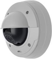 Фото - Камера видеонаблюдения Axis P3363-VE
