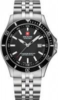 Наручные часы Swiss Military 06-5161.2.04.007