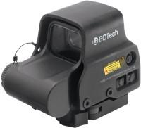 Прицел EOTech EXPS3-0