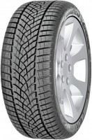 Шины Goodyear Ultra Grip Performance G1 205/60 R16 92H