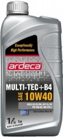 Моторное масло Ardeca Multi-Tec Plus B4 10W-40 1L