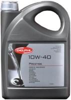 Моторное масло Delphi Prestige 10W-40 5L
