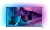 LCD телевизор Philips 55PUS7600