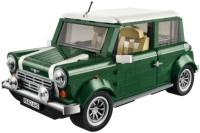 Фото - Конструктор Lego Mini Cooper 10242